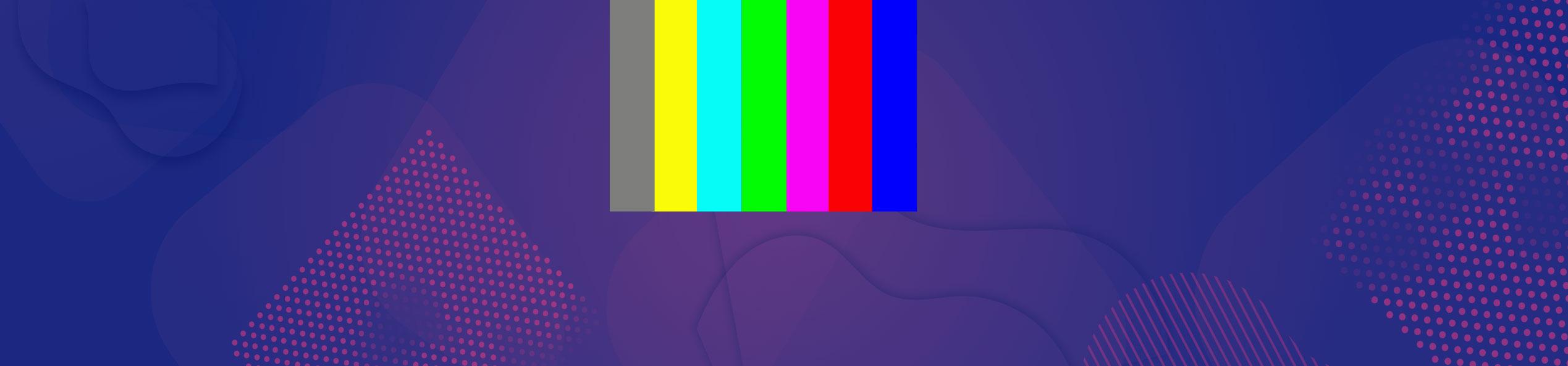 Television ad Bonanza