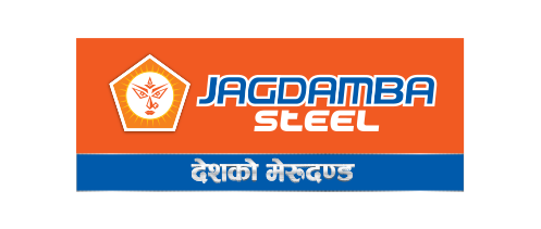 Jagdamba Steels