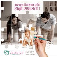 Post Sept Vatsalya