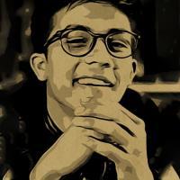 Sajal Gautam