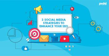Social Media Strategies to Enhance Your SEO