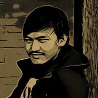 Suman Suwal