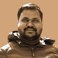 Arun-Patel