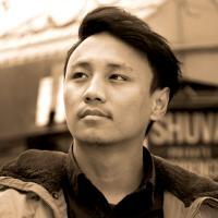 Devraj-Gurung