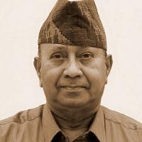 Gopal-Pd.-Gupta