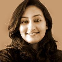 Sirsha-Risal-Gupta